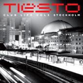 Club Life, Vol. 3 - Stockholm