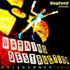 Warning Destruction (Holygunner Remix) - Single, Heavygrinder