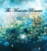 The Memories Remain - Anuar Zain