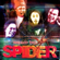 SPIDER - Ngam Ho