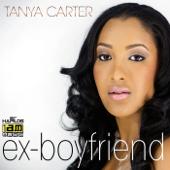 Tanya Carter