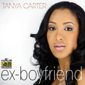 Ex-Boyfriend - Tanya Carter