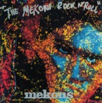 Mekons - Blow Your Tuneless Trumpet