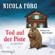 Nicola Förg - Tod auf der Piste: Irmi Mangold 1