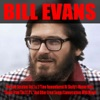 Bill Evans, Vol. 1 - 2 (The Solo Sessions) ジャケット写真