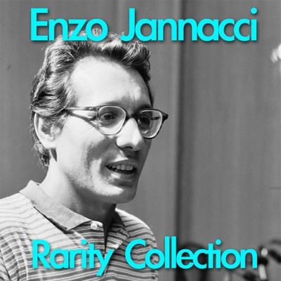 Enzo Jannacci (feat. Giorgio Gaber) - Enzo Jannacci