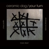 Ceramic Dog - Lies My Body Told Me