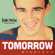 Gianluca - Tomorrow (Eurovision Song Contest) - EP