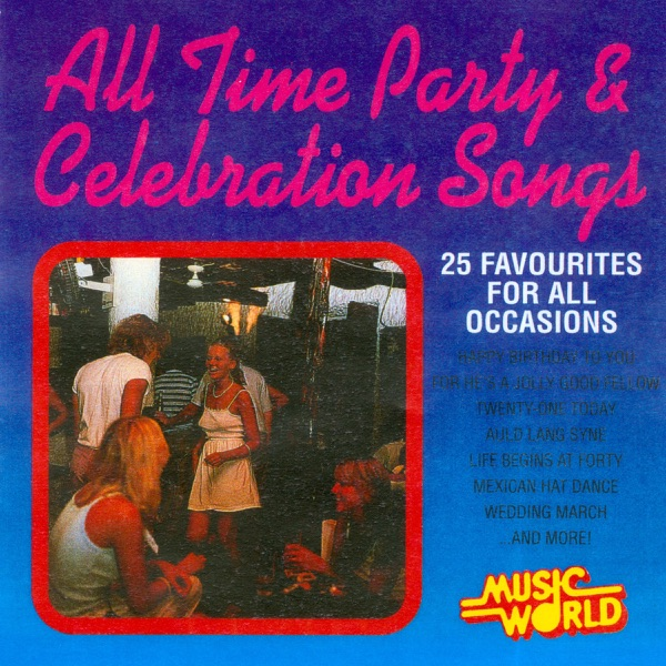 the dance and songs in the celebration of my homecoming Celebrate your personal triumph or team victory with a playlist about success and winning we've got a big list of rock, pop, country, classic, soul & r what an empowering song this 1987 hit encourages teamwork in the achievement of a goal, promising that if you just stick together you'll be unstoppable.