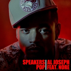Speakers Pop (feat. N.O.R.E.) - Single Mp3 Download