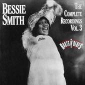 Bessie Smith - Trombone Cholly