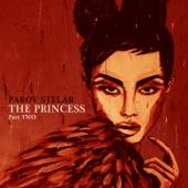 Parov Stelar - The Vamp (feat. Max the Sax)