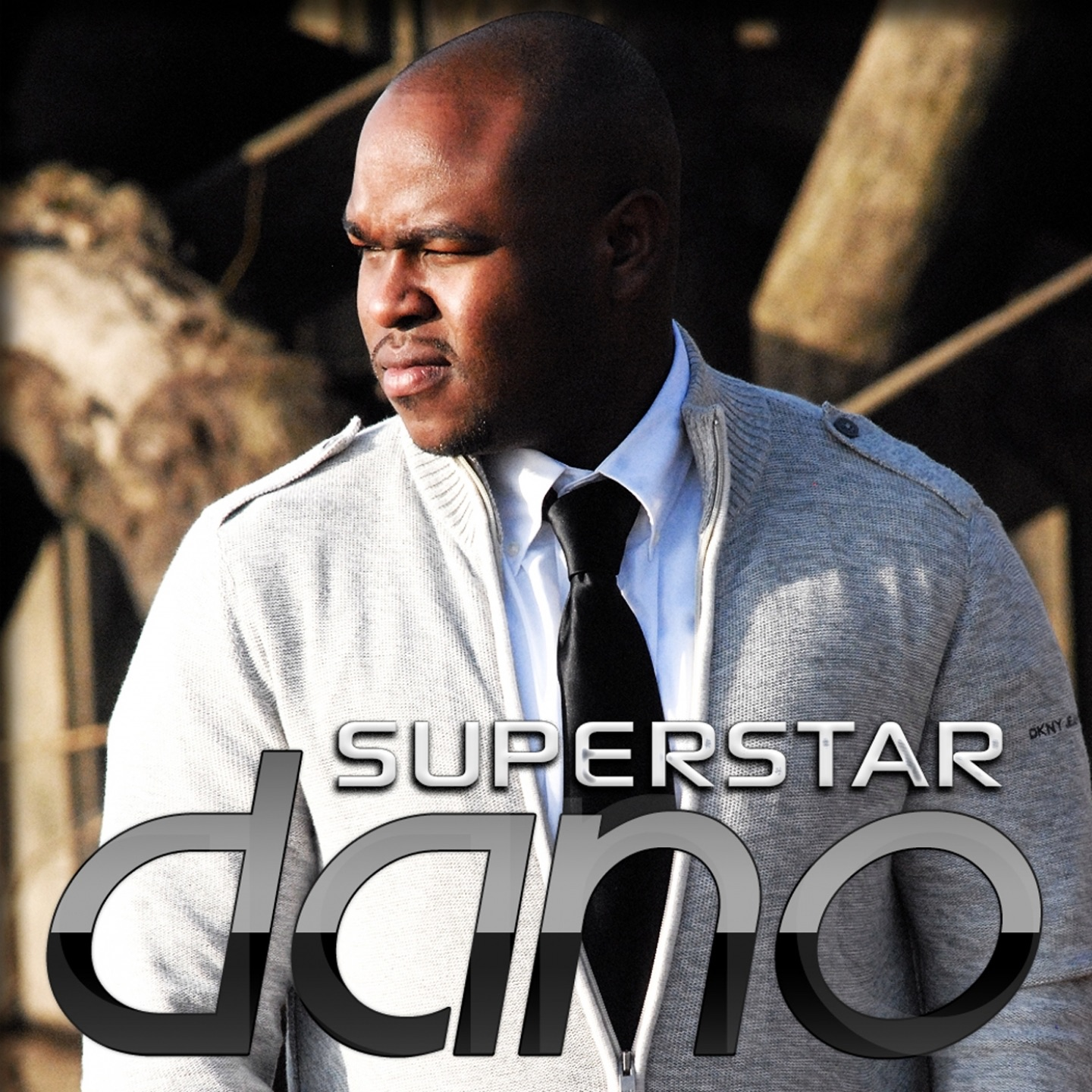 Superstar (Mig & Rizzo & Caporale Extended)