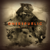 OneRepublic - If I Lose Myself artwork