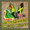 オリジナル曲|Jacob Miller