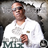 Mo Thugs Presents: In the Mix by Yo Gotti Mp3 Download