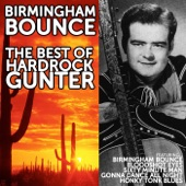 The Best of Hardrock Gunter: Birmingham Bounce