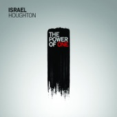 Israel Houghton - Surely Goodness