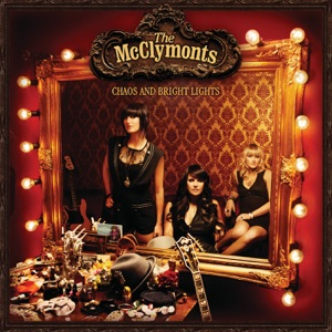 The McClymonts - You Were Right - Line Dance Music