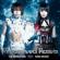 Preserved Roses - T.M.Revolution & Nana Mizuki