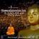 Bhante Devananda & Indiana Buddhist Temple - Dhammacakkappavattana Sutta: First Teaching of the Buddha (The Setting in Motion of the Wheel of Dharma)