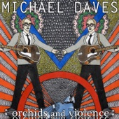 Michael Daves - The28th of January (Electric)