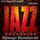 Django Reinhardt - Hungaria