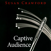 Captive Audience (Unabridged)