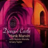 Hank Marvin - Si Tu Savais