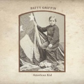 Patty Griffin - Wild Old Dog