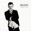 Edwyn Collins - A Girl Like You Grafik