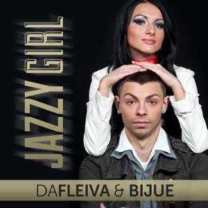 Da Fleiva & Bijue - Jazzy Girl - Line Dance Music
