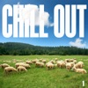 Chill Out, Vol. 1 (Brownsville Ambient White Sheep Pre-Election)