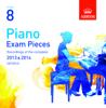Sonata No. 1 in C Major, Op. 24: III. Minuet and Trio - Ronan O'Hora
