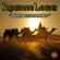 Rajasthani Langas (Incredible Folk Songs) - Naik Mohammad & Sikander Kha Langa & Party