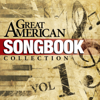 Hit Co. Big Band - Great American Songbook Collection, Vol. 1 artwork