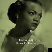 Eartha Kitt - I've Got That Lovin' Bug Itch