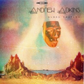 Andrew Adkins - The River in All of Us