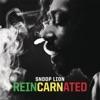 Reincarnated (Deluxe Version), Snoop Lion