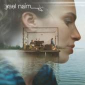 Yael Naim - Toxic