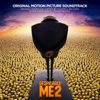 Despicable Me 2 (Original Motion Picture Soundtrack) - Verschillende artiesten