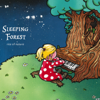 Rise of Nature - Sleeping Forest