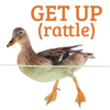 Get Up (Rattle) [Radio Mix] - Get Up