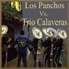 Los Panchos vs. Trío Calaveras, Los Panchos & Trío Calaveras