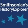 History Explorer Podcast