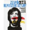 Zespól Reprezentacyjny - Mur artwork