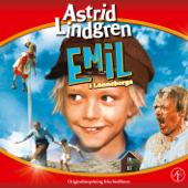Emil i Lönneberga (Originalinspelning från biofilmen)