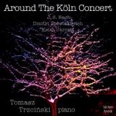 Tomasz Trzcinski - The Köln Concert Part I'