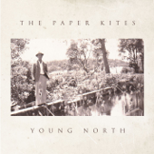 Young North  EP-The Paper Kites
