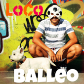 Loco (feat. Balleo)
